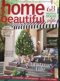 home_beautiful_magazine01