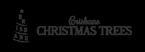 Brisbane Christmas Trees