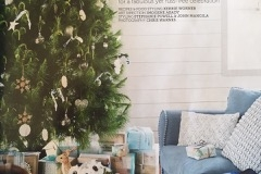 home_beautiful_magazine02a