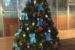 real-christmas-tree