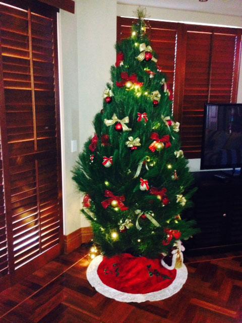 gold_tree